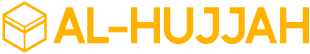 Al-Hujjah Logo